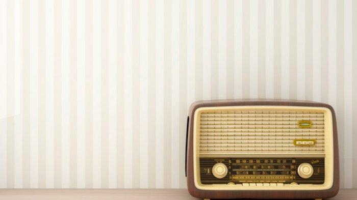 SOAL & KUNCI JAWABAN Tema 3 Kelas 6 SD Subtema 3, Manfaat Radio dalam Bidang Ekonomi