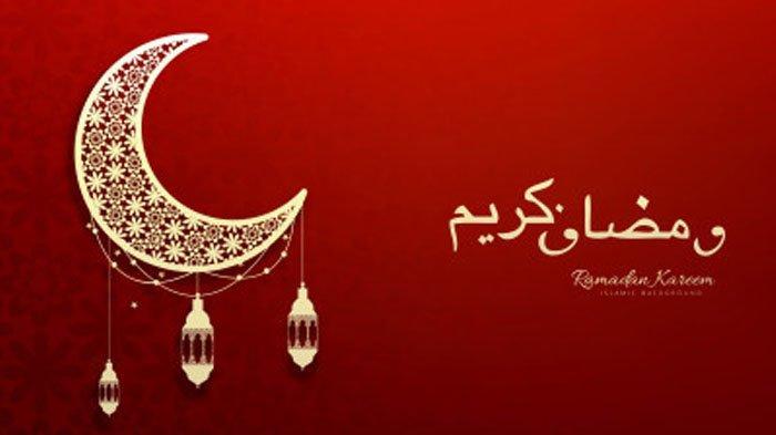 Jadwal Buka Puasa DKI Jakarta: Hari Ke-24 Kamis 6 Mei 2021 & Waktu Adzan Magrib Ramadhan 1442 H