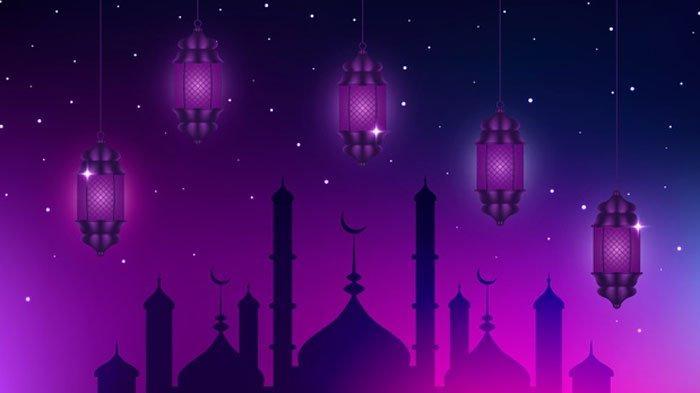 Nonton Video yang Menunjukkan Aurat saat Puasa Ramadhan Tidak Membatalkan, Tapi Akibatnya Fatal