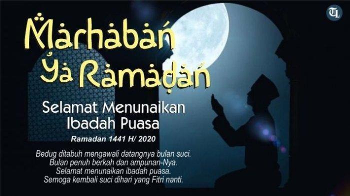 DOA ZIARAH Kubur Sambut Ramadhan 2021 Dilengkapi Tata Cara Ziarah Kubur Sesuai Sunnah Rasulullah SAW