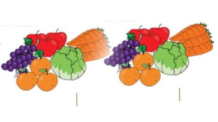 SOAL & KUNCI JAWABAN Tema 3 Kelas 5 SD Subtema 1 Hal 27, Cara Petani Sayur Memanfaatkan Lingkungan