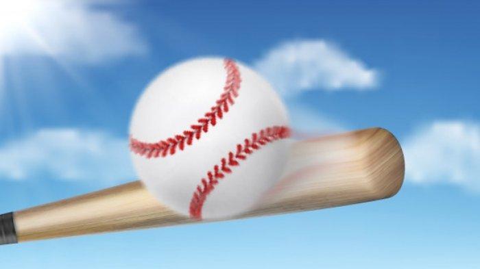 SOAL & KUNCI JAWABAN Latihan UAS dan PAS PJOK kelas 11 SMA, Berapa Jumlah Inning dalam Softball?