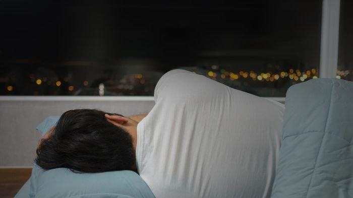 Sering Rebahan Setelah Makan? Ini Bahayanya, Picu Asam Lambung Naik hingga Mengganggu Kualitas Tidur