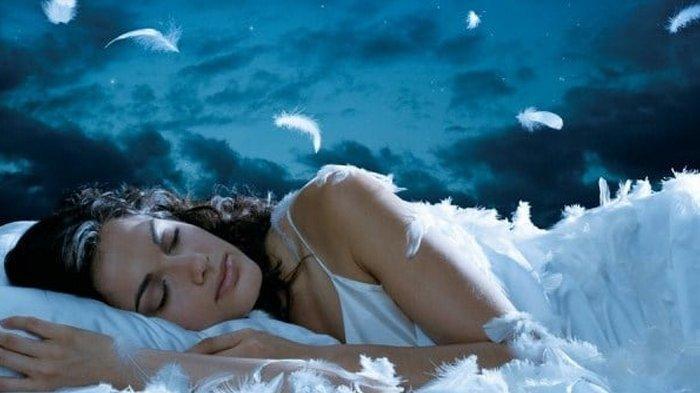 Panen Pahala, 7 Amalan Sebelum Tidur Ini Dianjurkan Rasulullah SAW: Berwudhu, hingga Matikan Lampu