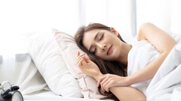 Termasuk Setelah Sholat Ashar, Simak 3 Waktu Tidur yang Dibenci Allah SWT, Bisa Jauhkan Rezeki