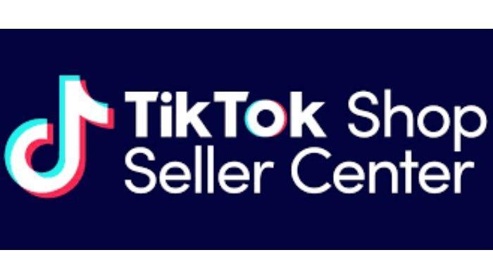 CARA Daftar TikTok Shop, Seller dan TikTok Affiliate, Jualan Online Langsung dari Aplikasi