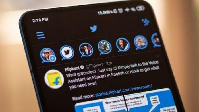 Twitter Fleets Pamit, Ini Fitur 'Story' Andalan Facebook, Instagram, WhatsApp hingga Snapchat