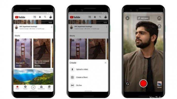 3 TIPS Membuat Video Pendek di HP untuk Bisnis Online, Siap Upload TikTok, Instagram Reels, YouTube