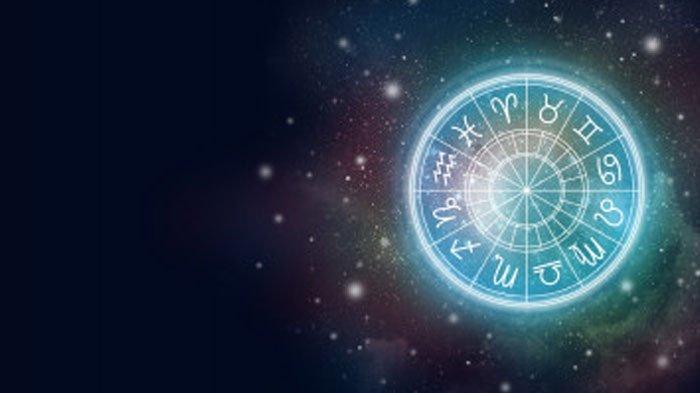 Ramalan Zodiak Besok Jumat 16 Juli 2021: Leo Perlu Disiplin, Capricorn Bersama Orang Tersayang