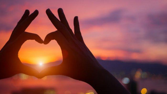 Ramalan Zodiak Cinta Selasa 19 Januari 2021: Leo Tak Perlu Mundur, Capricorn Sudah Waktunya Berubah