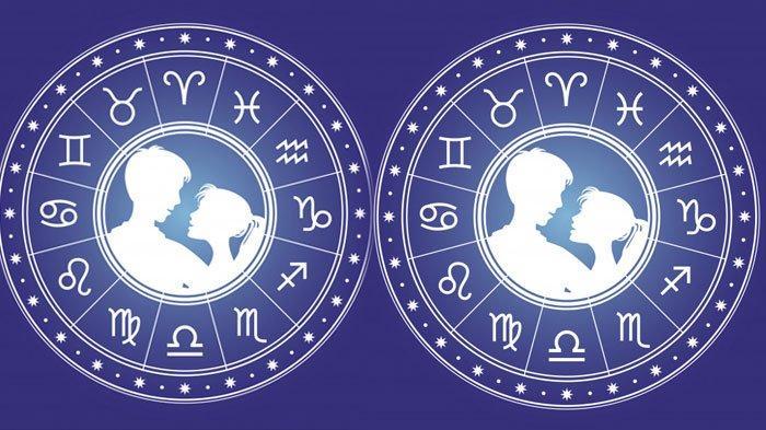 Ramalan Zodiak Cinta Sabtu 17 April 2021: Leo Diuji, Capricorn Bahagia, Aquarius Momen Terindah