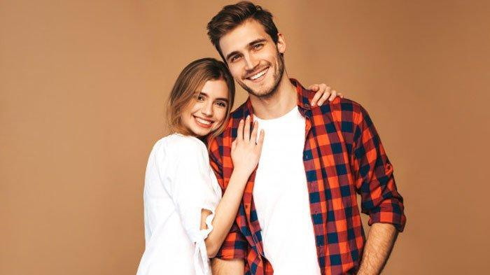 9 Sifat Pria yang Dijamin Membuat Wanita Bahagia, Jangan Lepaskan Bila Si Dia Punya Salah Satunya
