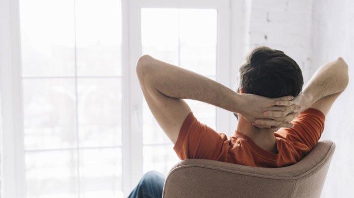Doa Terhindar dari Rasa Malas, Lengkap dengan 5 Cara Agar Makin Bersemangat, Kaum Rebahan Wajib Baca