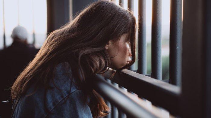 Sering Disepelekan, 10 Hal Ini Membuat Doa Tak Dikabulkan Allah SWT: Sibuk Mencari Aib Orang Lain