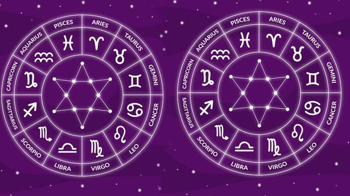Ramalan Zodiak Besok Sabtu 19 Juni 2021: Energi Leo Berkurang, Capricorn Habiskan Uang