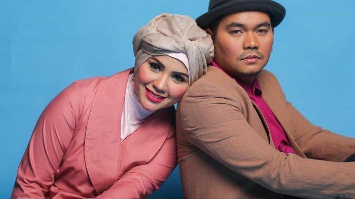 Aldila Jelita Terbaring di Ranjang RS, Indra Bekti Unggah Kondisi Istrinya yang Sempat Masuk IGD