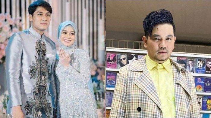 Indra Bekti Blak-blakan Honor Jadi Host Lamaran Lesti & Rizky Billar: Insya Allah Ada Amplopnya