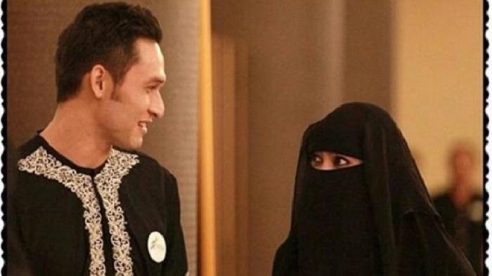 Profil Soraya Abdullah - Terkenal Berkat Gerhana II, Pernah Dikabarkan Menikah dengan Indra Bruggman