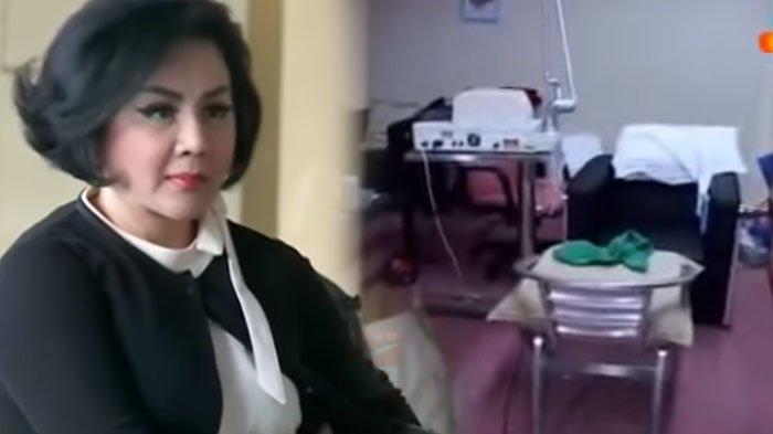 Ingat Artalyta Suryani, Terpidana Korupsi BLBI yang Punya Penjara Mewah? Ini Kabar Terbarunya!