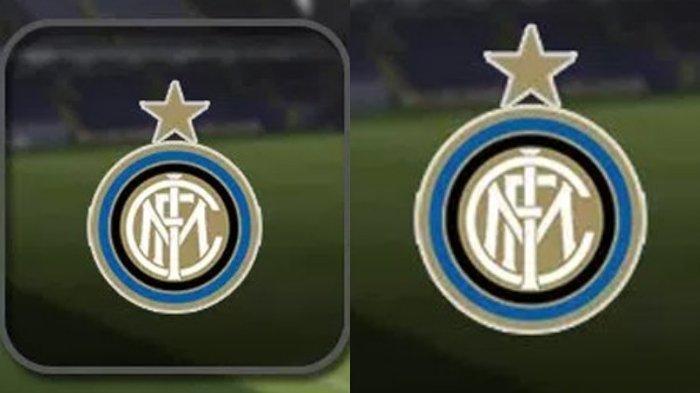 Gara-gara Nike Unggah Foto Merchandise di Twitter, Logo Baru Inter Milan Bocor, Mirip Marseille?