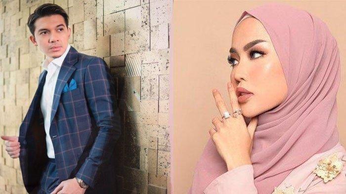 Perseteruan Medina Zein dan Irwansyah Berakhir Bahagia, Lukman Azhari: 'Jalan Baik di Bulan Suci'