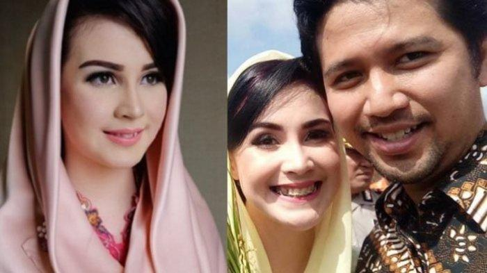 Ogah Aji Mumpung Jadi Istri Pejabat, Arumi Pilih Stop Beli Tas Branded, Singgung Gaji Suami: Ga Tega