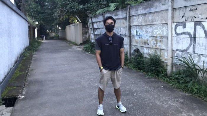 Cerita di Balik Jalan Buntu Viral di TikTok, Sering Bikin Orang 'Ngeyel' Endingnya Begidik Ketakutan