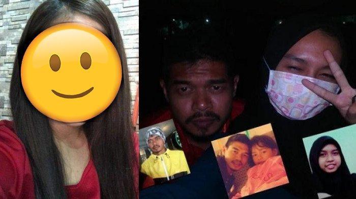 SENASIB dengan Jane Abel Anak Bambang Pamungkas, Artis Ini Juga Dicoret dari KK, Bikin Murka Ibunya!
