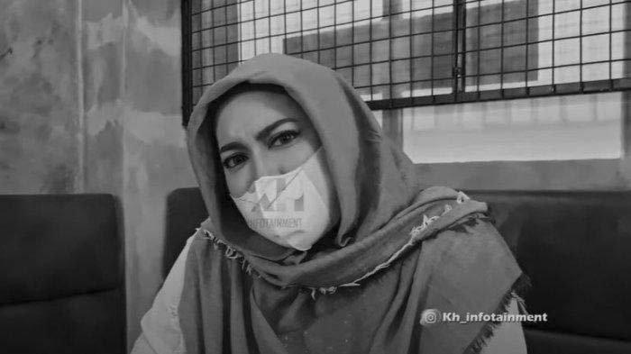 Jane Shalimar meninggal dunia, jenazah rencananya akan dimakamkan di TPU Jeruk Purut