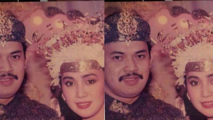DULU Terkenal, Artis Ini Berhenti Menyanyi Seusai Dinikahi Pangeran Brunei, Begini Kabarnya Sekarang