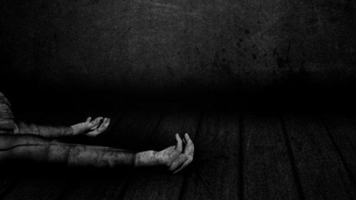 MAMAH Muda Merintih Terperosok di Septic Tank, Malah Tewas Ketiban Coran saat Ibu Ikut Tercebur