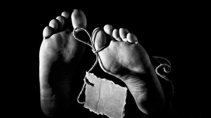 Berawal dari Telepon Minta Dibelikan Rokok, Remaja SMA Tewas Ditembak KKB di Papua, Ini Kronologinya