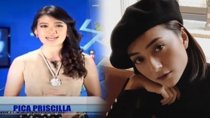 Dulu Sering Menghiasi TV Indonesia, 4 Presenter Ini Makin Jarang Muncul di Layar Kaca, Kemana Saja?