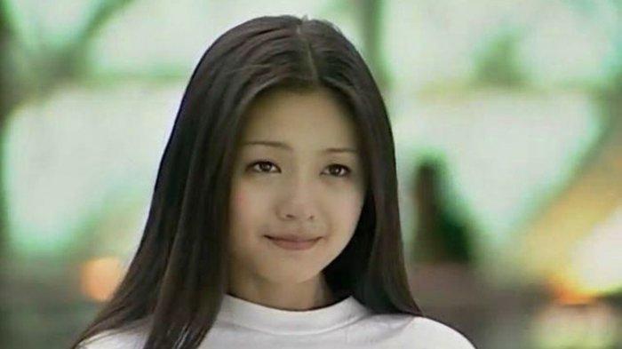 Ingat Barbie Hsu Pemeran San Chai di Serial Meteor Garden? Penampilan Terbarunya Buat Terkejut Fans