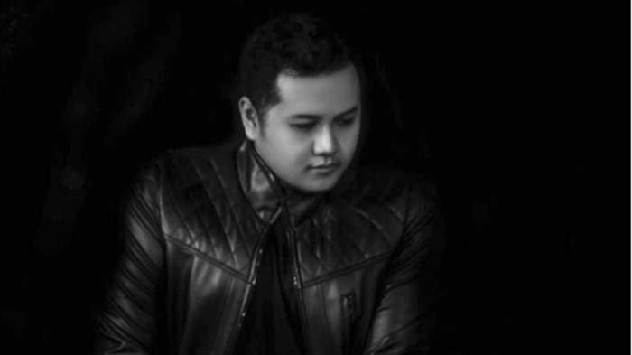 KABAR DUKA, Rixx Dadali Tutup Usia, Positif Covid-19 & Sempat Drop, Jenazah akan Dimakamkan di Bogor