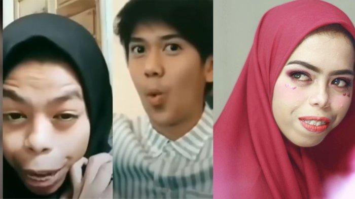 KABAR Nurrani Seleb TikTok yang Viral Ngaku Istri Iqbal Ramadhan, Kini Tenar Jadi Selebgram & Model