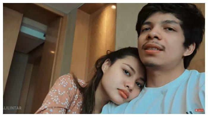 Umbar Kemesraan, Atta Halilintar & Aurel Hermansyah Diprotes Krunya saat Lakukan Ini: Dekat Banget!