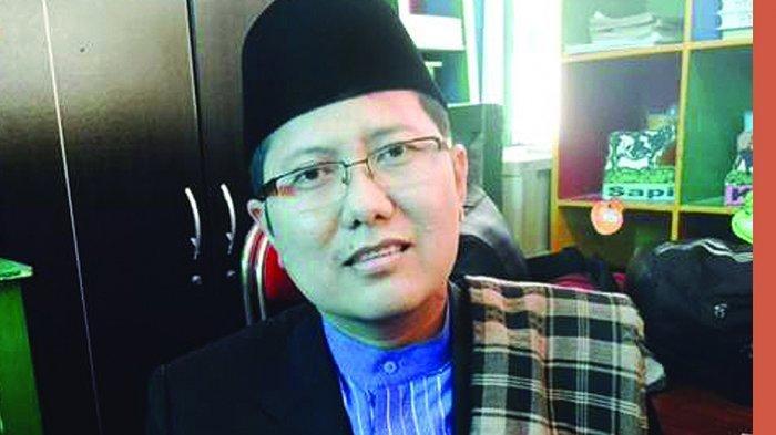 Beri Nasihat pada Mualaf, Ketua MUI Cholil Nafis: Harusnya Belajar Dulu, Jangan Buru-buru Jadi Ustaz