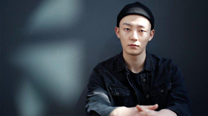 Dituduh Selingkuh Saat Positif Covid-19, Kim Min Gwi Aktor Nevertheless Buka Suara Agensi Minta Maaf