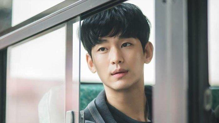 Seusai Bintangi Drakor It's Okay to Not Be Okay, Kim Soo Hyun Main di Drama Baru Ini, Intip Judulnya