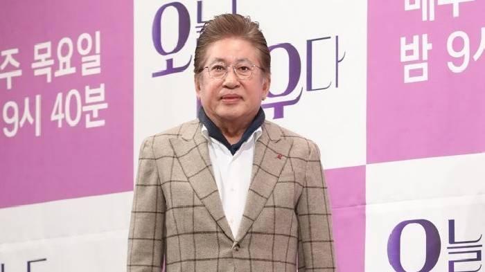 Kim Yonggun