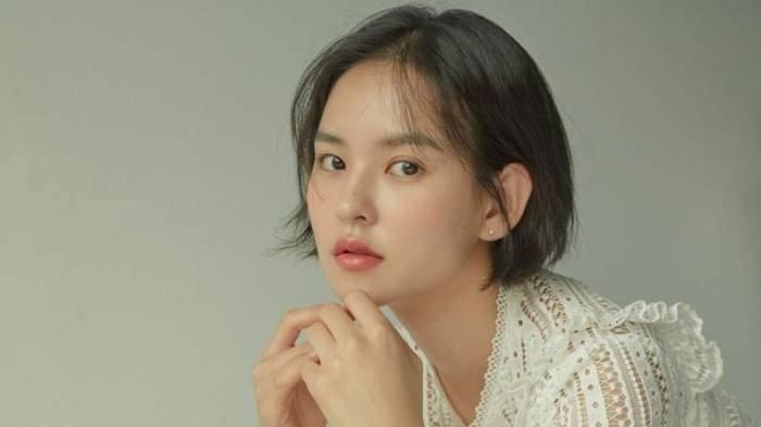 Profil Lengkap Kim Yoon Hye, Aktris yang Bintangi Drama Korea My Sassy Girl hingga Vincenzo