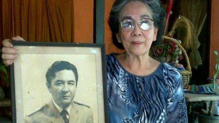 POPULER Kisah Miris Henk Ngantung, Gubernur DKI Etnis Tionghoa Pertama, Menderita Gegara Dicap PKI