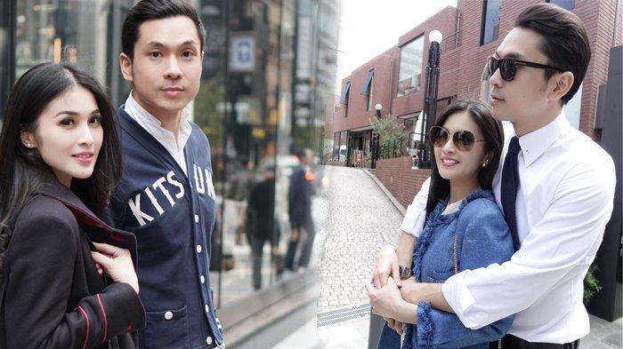 Bukan Materi, Hal Romantis Harvey Moeis Ini yang Buat Sandra Dewi Nempel, Punya Jerawat Aja Didoain!