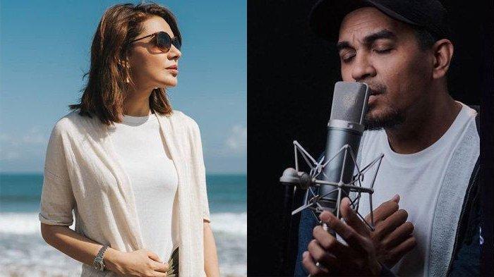 Najwa Shihab Sedih Kenang Kebaikan Glenn Fredly, Selalu Hadiri Momen Pentingnya: 'Hancur Hati Saya'