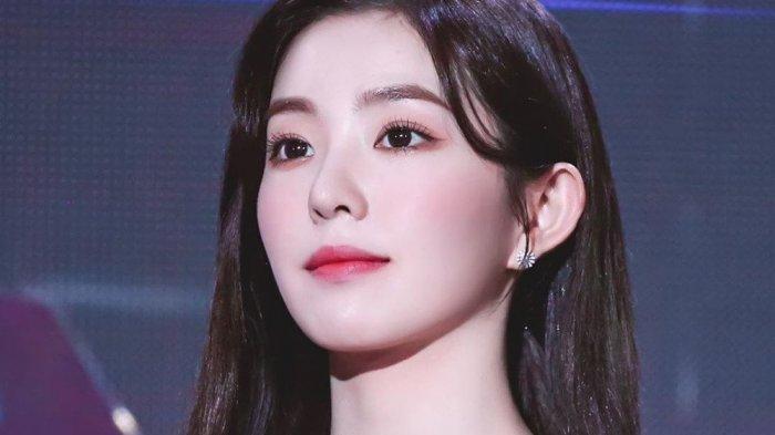 Kontroversi Irene Red Velvet