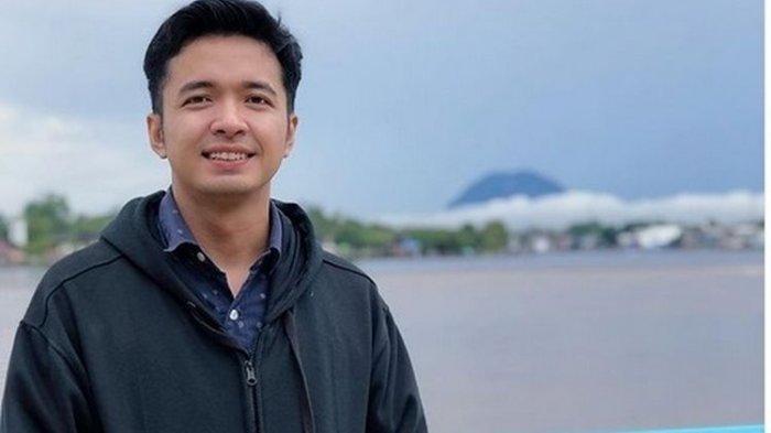 Siapakah Fasial Rahman? YouTuber dan Pebisnis yang Jadi Korban Sriwijaya Air SJ182, Simak Faktanya