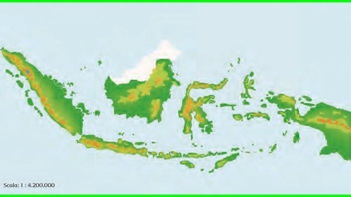 KUNCI JAWABAN Tema 9 Kelas 4 SD Subtema 1 Hal 16- 20, Banyaknya Sumber Energi yang Ada di Indonesia