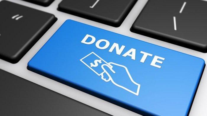 KUNCI JAWABAN Tema 8 Kelas 6 SD, Buatlah Reklame dalam Bentuk Brosur untuk Mengiklankan Acara Donasi