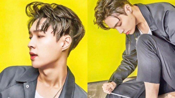 5 FAKTA MENARIK Video Musik Lay EXO, Viral Disebut Ditiru Young Lex, Syuting Libatkan Ratusan Aktor